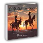 El Quijote en verso
