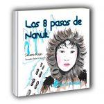 Los 8 pasos de Nanuk