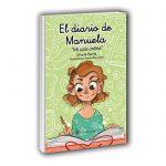 El diario de Manuela